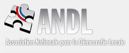 Association nationale pour la démocratie locale
